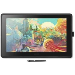 Tablet graficzny WACOM Cintiq 22