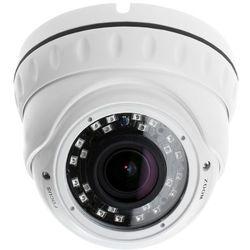 Kamera FullHD kopulowa 4in1 KEEYO LV-AL40HVDW-S