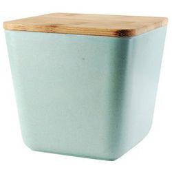 pojemnik Bamboo Mint