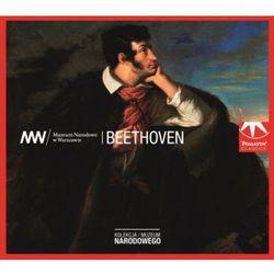 Beethoven: Kolekcja Muzeum Narodowego