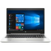 Notebooki, HP ProBook 8VU79EA