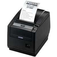 Drukarki termiczne i etykiet, Citizen CT-S601