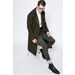 Calvin Klein Jeans - Płaszcz