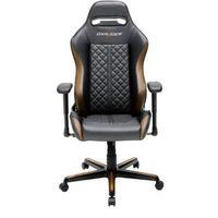 Fotele dla graczy, fotel DXRACER OH/DH73/NC