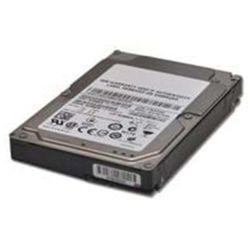 "IBM Gen3 Dysk twardy - 500 GB - 2.5"" - 7200 rpm - SAS2 - cache"