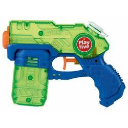 PLAYTIVE® Pistolet na wodę, 1 sztuka