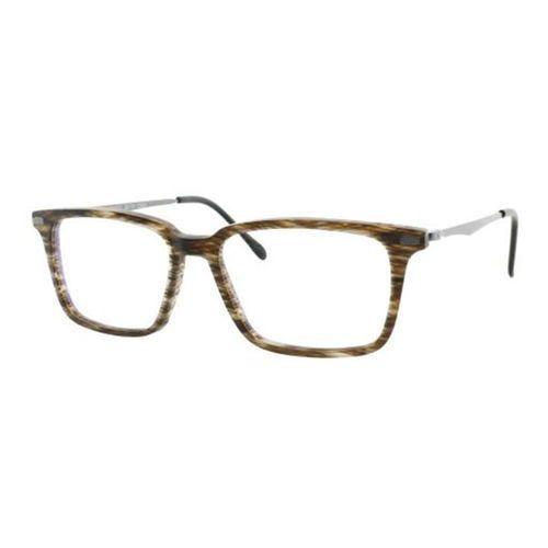 Okulary korekcyjne, Okulary Korekcyjne SmartBuy Collection Cheryl 563S OV-506
