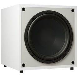Monitor Audio W10 - Biały - Biały