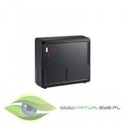 Fideltronik Zasilacz Lupus LHG 600