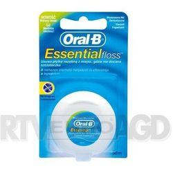 Braun Oral-B Essential Floss