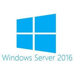 Dell ROK Win Srv 2016 CAL Rmt Dsktp Device 5Clt