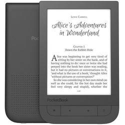 Pocketbook 631 Touch HD - BEZPŁATNY ODBIÓR: WROCŁAW!