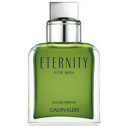 CALVIN KLEIN Men Eternity edp 30ml - 30ml