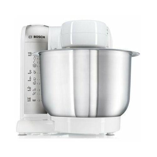 Roboty kuchenne, Bosch MUM4856