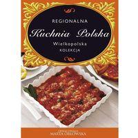 E-booki, Kuchnia Polska Kuchnia wielkopolska