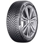 Opony zimowe, Continental ContiWinterContact TS 860 165/70 R13 79 T