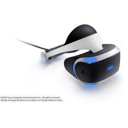 SONY PlayStation VR >> BOGATA OFERTA - SUPER PROMOCJE - DARMOWY TRANSPORT OD 99 ZŁ SPRAWDŹ!