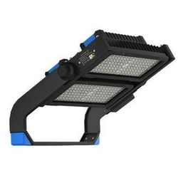 Naświetlacz reflektor 500W SAMSUNG LED V-TAC
