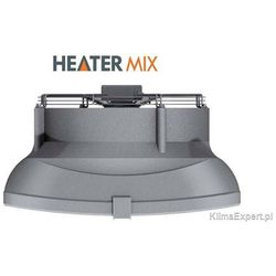Destryfikator Heater Mix