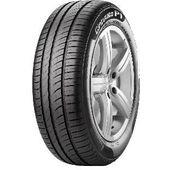 Pirelli CINTURATO P1 175/65 R14 82 T