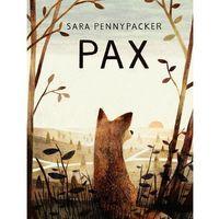 Książki dla dzieci, Pax - Dostawa 0 zł (opr. miękka)