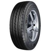 Bridgestone Duravis R660 215/60 R17 109 T