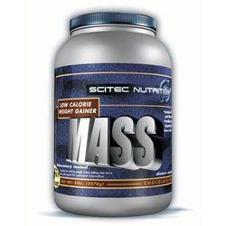 Scitec Mass - 4500 g