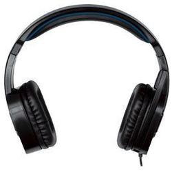 Zestaw słuchawkowy ISY IC-5001 do PS4/Xbox One