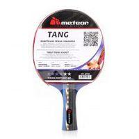 Tenis stołowy, Rakietka tenis stołowy Meteor TANG / Gwarancja 24m