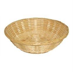 Koszyk na chleb okrągły | 6 szt. | 20(Ø)cm