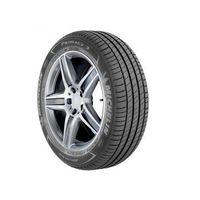 Opony letnie, Dunlop SP Sport 01 235/45 R17 94 V