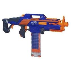 NERF N-Strike Elite Rapidstrike CS-18 B