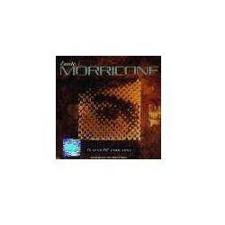 Compilation Film Music - Ennio Morricone 1966 - 1987