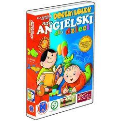 Bolek i Lolek język angielski dla dzieci