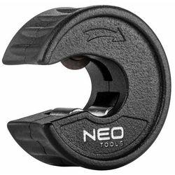 Obcinak do rur NEO 02-052