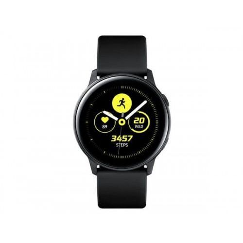 Smartwatche, Samsung Watch Active SM-R500