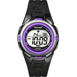 Timex T5K364 > Darmowa dostawa DHL | Darmowy zwrot DHL przez 100 DNI | Odbierz w salonie w Warszawie