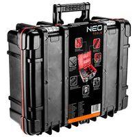 Skrzynki narzędziowe, NEO 84-117 Skrzynka narzędziowa
