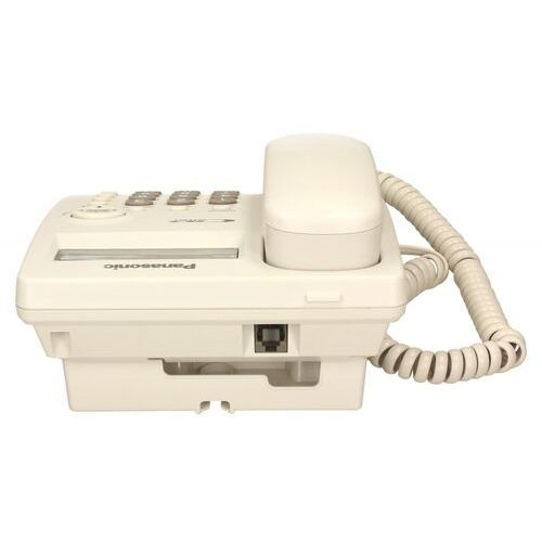 Telefony stacjonarne, Telefon Panasonic KX-TSC11