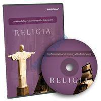 Programy edukacyjne, Multimedialny ćwiczeniowy atlas do religii