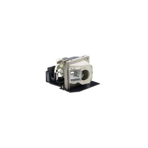 Lampy do projektorów, Lampa do OPTOMA HD806 - Diamond lampa z modułem