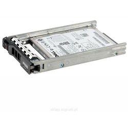 DELL - Dell 1Tb 7.2K 2.5 6G SAS HDD (400-22190)