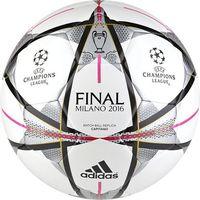 Piłka nożna, Piłka nożna adidas Finale Milano Capitano AC5488 5