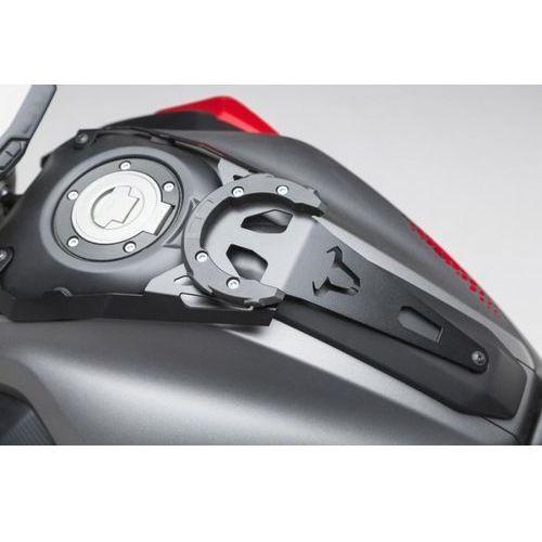 Pozostałe akcesoria do motocykli, TANK SW-MOTECH RING EVO YAMAHA MT-07 MOTO CAGE