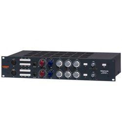 Warm Audio WA273-EQ 2-kanałowy przedwzmacniacz mikrofonowy Płacąc przelewem przesyłka gratis!