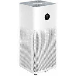 Oczyszczacz XIAOMI Mi Air Purifier 3H