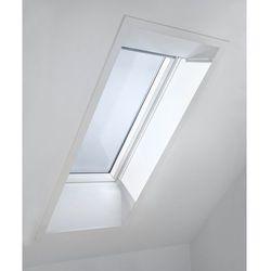 Wnęka okna dachowego LSB LSC LSD Velux - 78x160, LSC: 43 cm