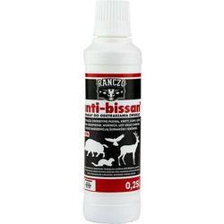 Płyn Anti-Bissan 250 ml