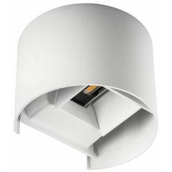 Oprawa elewacyjna Kanlux REKA LED EL 7W-O-W