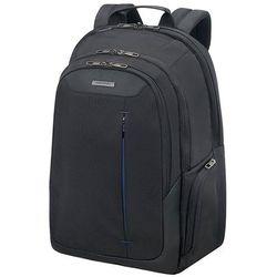 """Samsonite Guardit Up M plecak na laptopa 16"""" / na tablet 10,1"""" / czarny"""